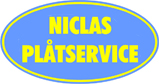 Niclas Plåtservice